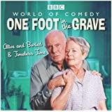 [World Of Comedy] One Foot In The Grave