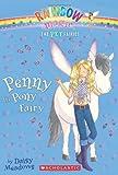 Penny the Pony Fairy (Pet Fairies, No. 7)