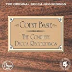 Complete Decca Recordings 1937-1939