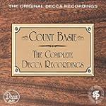 Complete Decca Recordings 1937-1939