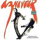 Grandes Exitos De Charles Aznavour