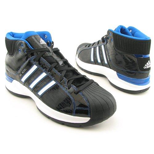 old adidas basketball shoes