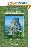 Walking in the Cathar Region: Cathar Castles of South-west France (Cicerone International Walking)