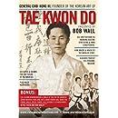 General Choi Hong Hi, Founder of Korean Art of Tae Kwon Do -D