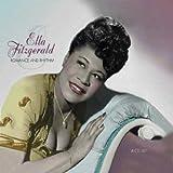echange, troc Ella Fitzgerald - Romance And Rhythm
