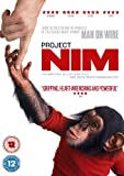 PROJECT NIM [DVD]
