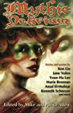 img - for Mythic Delirium (Volume 1) book / textbook / text book