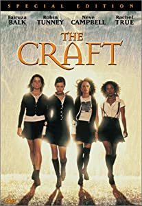 The Craft (Special Edition)