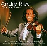 André Rieu Christmas Classics