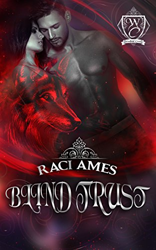 BLIND TRUST (Woodland Creek) PDF