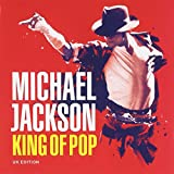 King of Pop-UK Edition