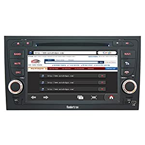 Cheap Koolertron For Audi A4 B6 B7 2002 in addition Garmin Nuvi 3490lt Sat Nav With additionally Buying Guide Of For 2009 2012 Kia Soul additionally Best Buy Gps System Sale likewise Product. on best buy on garmin nuvi html