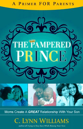 The Pampered Prince