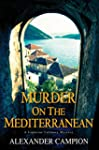 Murder on the Mediterranean (Capucine...