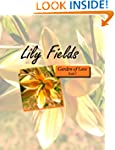 Lily Fields (Garden of Love Book 1)