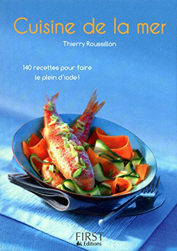 livre entier gratuit en ligne petit livre de cuisine de la mer. Black Bedroom Furniture Sets. Home Design Ideas