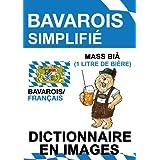 Bavarois Simplifié - dictionnaire en images