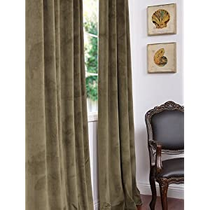 green hunter curtains | eBay - Electronics, Cars, Fashion