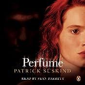 Perfume | [Patrick Suskind]