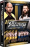 UFC: The Ultimate Fighter Series 16: Team Carwin vs Team Nelson (5 DVD]