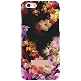 Ted Baker SS15 Women's Cascading Floral Design Cover Shell for iPhone 6/iPhone 6S - ALLI