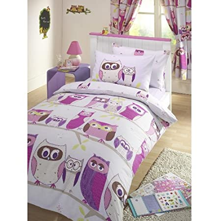 purple bed sheets twin dlZLRuu2