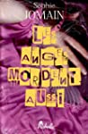 Les anges mordent aussi: Felicity Atc...