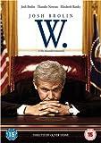 W. [DVD]