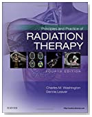 Principles and Practice of Radiation Therapy, 4e