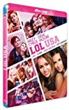 LOL USA [Blu-ray]