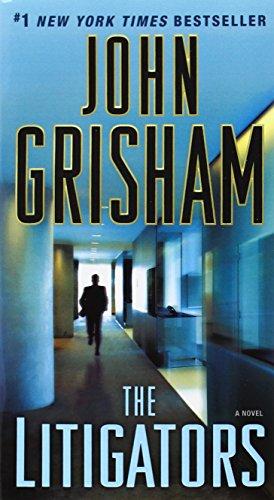 Novel Terjemahan John Grisham Pdf