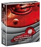 スター・トレック エンタープライズ シーズン2<トク選BOX> [DVD]