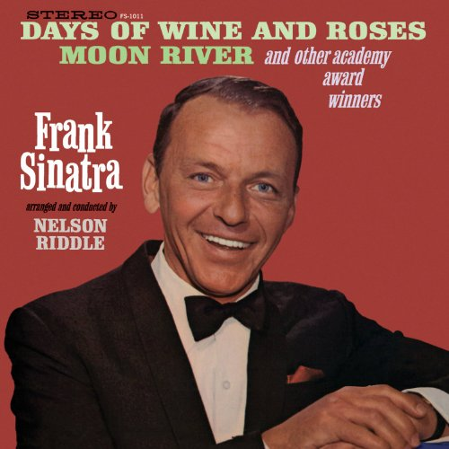 Frank Sinatra - Academy Award Winners - Zortam Music