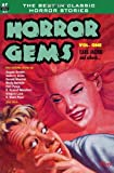 img - for Horror Gems, Vol. One book / textbook / text book