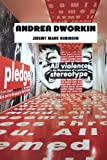 img - for Andrea Dworkin book / textbook / text book