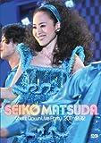 松田聖子/Seiko Matsuda COUNT DOWN LIVE PARTY 2011-2012 【初回限定盤】 [DVD]