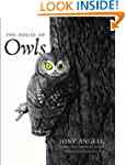 The House of Owls