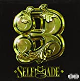 Self Made Vol.3
