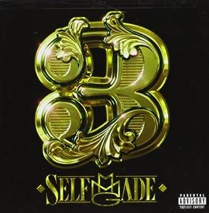 Rick Ross Presents: Self Made 3