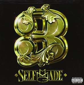 Rick Ross Presents: Self Made Vol.3