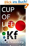 CUP OF LIFE: Knowledge Seeker Worksho...