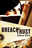 img - for Breach of Trust: 1 (Call of Duty) book / textbook / text book