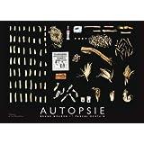 Autopsie. Damien Hirst
