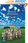 Once (New Longman Literature 11-14)