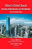 Chinas Global Reach: Markets, Multinationals, and Globalization (Revised and Updated Edition)