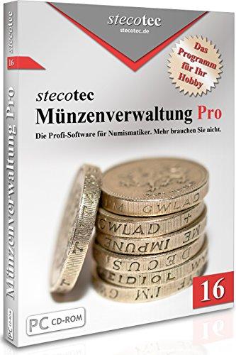 Wertvolle Euro Münzen Erkennen Und Lukrativ Verkaufen Bosandose