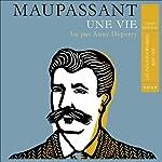Une vie | Guy de Maupassant