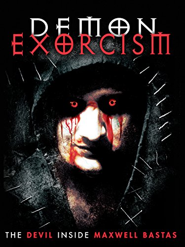 Amazon.com: Demon Exorcism: Richard Goteri, Michael Mili