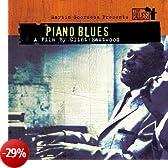 Piano Blues (Scorsese)