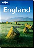 img - for Lonely Planet England (Country Guide) book / textbook / text book